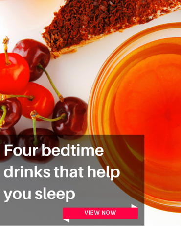 DownEtc_SleepTips_FourDrinkstoHelpYouSleep