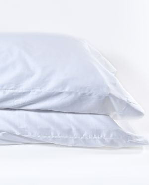 Classic Fresh Pillowcase Set
