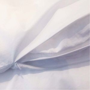 Cotton-Duvet-Protector-and-Duvet-Cover_Down-etc