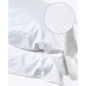 Regal Sateen Pillowcase Set