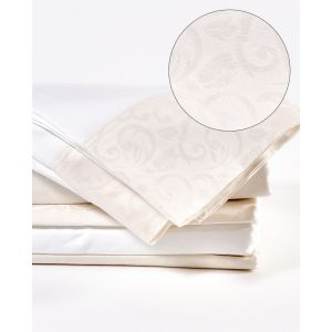 Swirl Sheet Set
