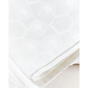 Hexagon Pillowcase Set