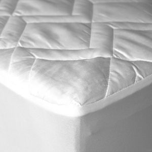 Lily Pads®  Waterproof Mattress Pad