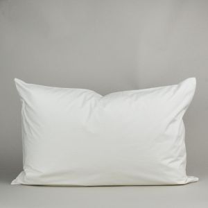 Down-on-Earth-Organic-Cotton-Pillow-Protector_Down-etc