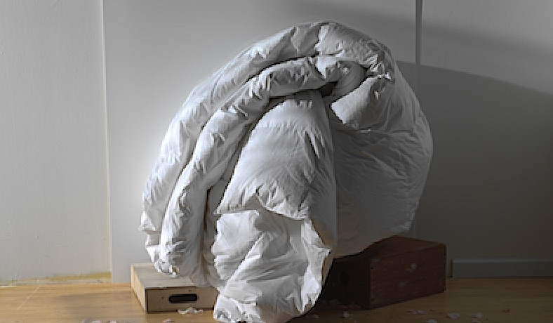 down-comforter-for-college-dorm