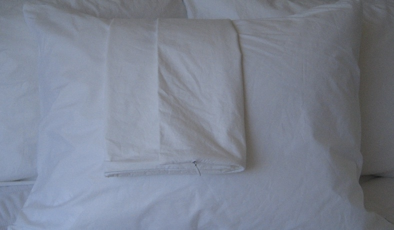 Protecting Your Pillows from Wear and Tear